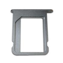 Porta Sim Iphone 4 Porta Chip Bandeja Charola 100% Original