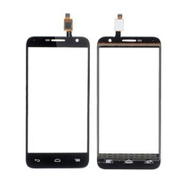 Touch Alcatel One Touch Idol 2 6016a