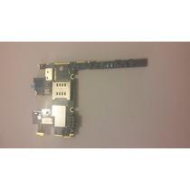 Tarjeta Logica Lg D680 Pro Lite