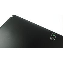 Housing Cover Part Samsung Galaxy Note 10.1 Sm-p600~black