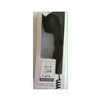 Teléfono Retro Auricular Para Celular Jack 3.5 Mm Nuevo Moda