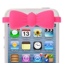 Sticker Iphone 6/6s/5magenta Entrega10dias Ip5g|4322m