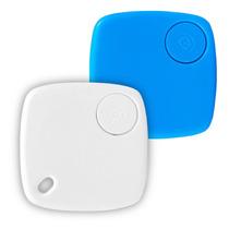 Rastreador Objetos Finder Small Lovely Inalámbrico Bluetooth