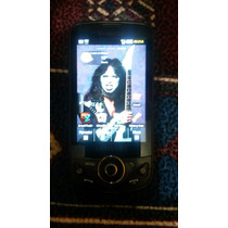 Samsung Behold 2 T-939 Liberado
