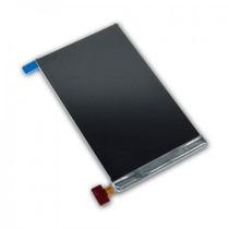 Pantalla Nokia Lumia 610