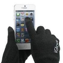Iglove Guantes Touch Unitalla Celular Y Dispositivos Touch