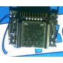 Samsung Galaxy Tab 4 8.0 Sm-t330 Centro Carga T330 T337 Jack
