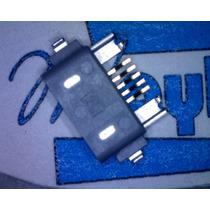 Centro De Carga Sony Xperia Z Lt36 L36 L36h C6602 C6603