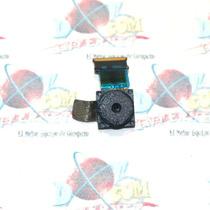 Camara Frontal Original Lg Google Nexus 5 D820 D821