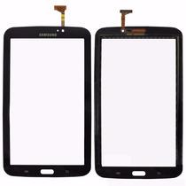 Touch Samsung Galaxy Tab 3 Sm-t210
