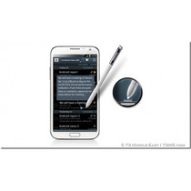 Pluma Stylus S Pen Para Samsung Galaxy Note 2 N7100 Original