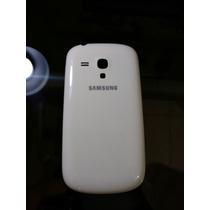 Samsung Galaxy S3 Mini (refacciones)
