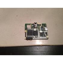 Tarjeta Logica Para Celular Xperia J St26.$750 Con Envio