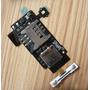 Flex Para Lg Optimus L7 P700 Nuevo