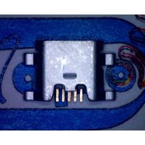 Centro De Carga Zte L2 Blade Conector Puerto Power