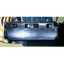 Samsung Tab Pro P1000 P3100 P3110 P3108 Conector Carga