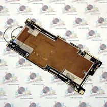Refaccion Htc One M7 801e, 801n, Tarjeta Logica Motherboard