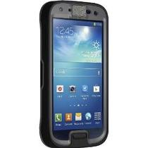 Otterbox Conservador Series Funda Impermeable Para Samsung G