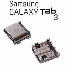 Centro De Carga Usb Samsung Galaxy Tab 3 7.0 T210 T211