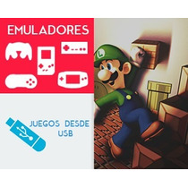 Chip Virtual Wii - Todas Las Versiones Compatibles + Regalos