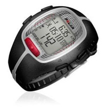 Reloj Polar Rs300x Para Carrera Maraton 10km Triatlon Runnin