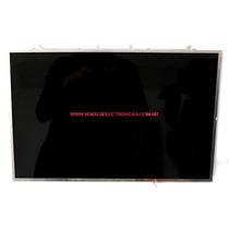 Pantalla Lcd De 17 Cuanta Hp Dv8000 Ipp3