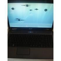 Partes Laptop Acer Aspire 5516 2gb Ram Amd Tl20 Buen Estado