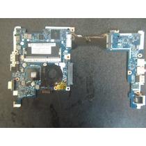 Mother Board Para Acer Aspire One D255-2161 Vmj