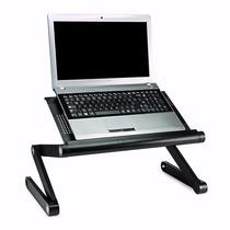 Mesa Portátil Multiuso Para Laptop, Soporte Para Notebook