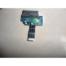Lector De Disco Duro Para Lenovo G570 Vbf