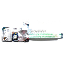 Interruptor De Wireless Para Compaq C700 Ipp3