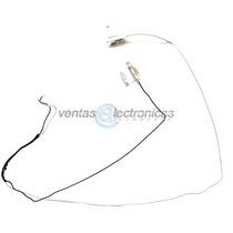 Antena De Wifi Para Hp G56-125