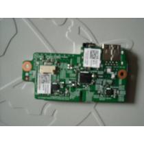 Dell Inspiron Z14 Targeta Dual Multilector Memorias