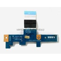 Tarjeta Boton De Encendido Para Acer 5532 Ipp3