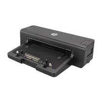 Docking Station Hp A7e32aaaba 90w +b+