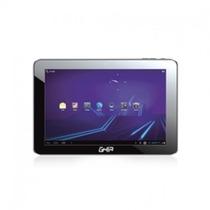 Tablet Any 10.1 20218p Ips 5ptos Dual Ghia 1.5ghz 1gb +c+