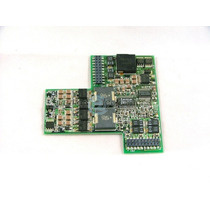 Tarjeta Convertidor De Voltaje Para Compaq Armada M700 Ipp3
