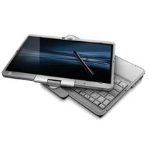 Display Touch Para Lap Top Hp Tx2-1000