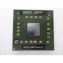 Procesador Laptop Sempron Amd 3200+socket S1 1.6 Ghz