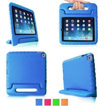 Ipad Air 2 Case - Fintie Kiddie Series Light Weight Prueba