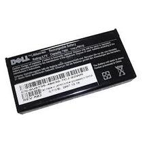 Bateria Pila Controladora Sas Raid Dell Perc Nu209 $990