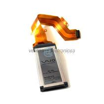 Adaptador De Memorias Para Sony Vaio Vgn-sz450fn Ipp3