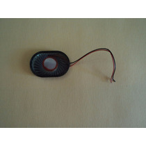 Bocina Tablet Minion Pad 7