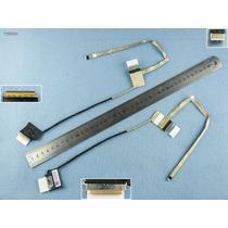 Lcd Cable Bus De Video Dell 15r 5520 7520