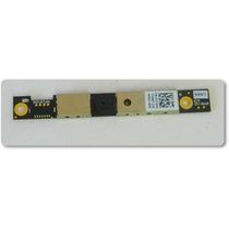 Cámara Web Dell M5030 Apcb1102a2.0 Usada Hm4