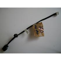 Jack Power Sony Vaio Vgn-n Vgn N N330fh Comp 073-0001-2492_a