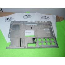 Dell Latitude D820 Precision M65 Plata Inferior Carcasajf106