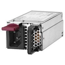 Hp Modulo De Poder Redundante 800w/900w 80plus Gold Ac