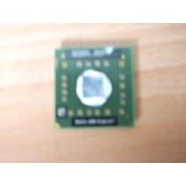 Microprocesador Compaq Presario V3000 Vbf