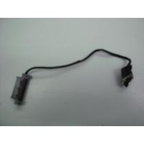 Conector Dvd Compaq Cq42 126la 202la 123la G42 G46